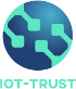 IoT-Trust Logo